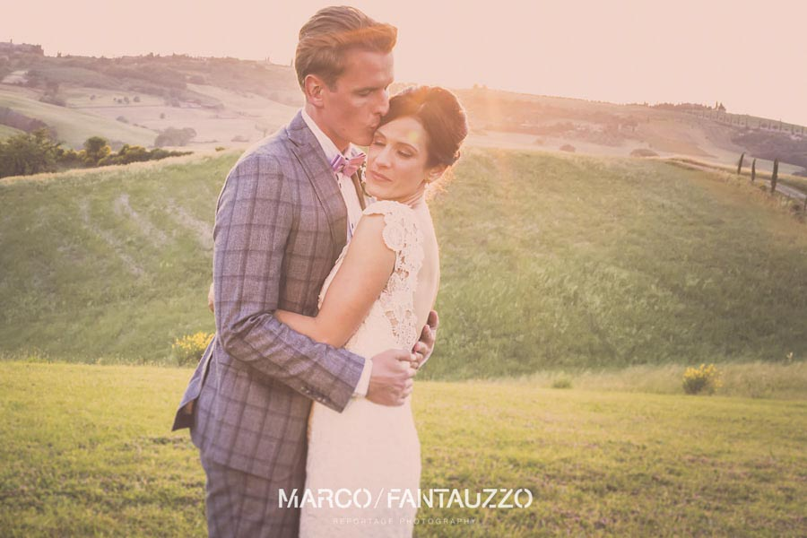 award-winner-wedding-photographer