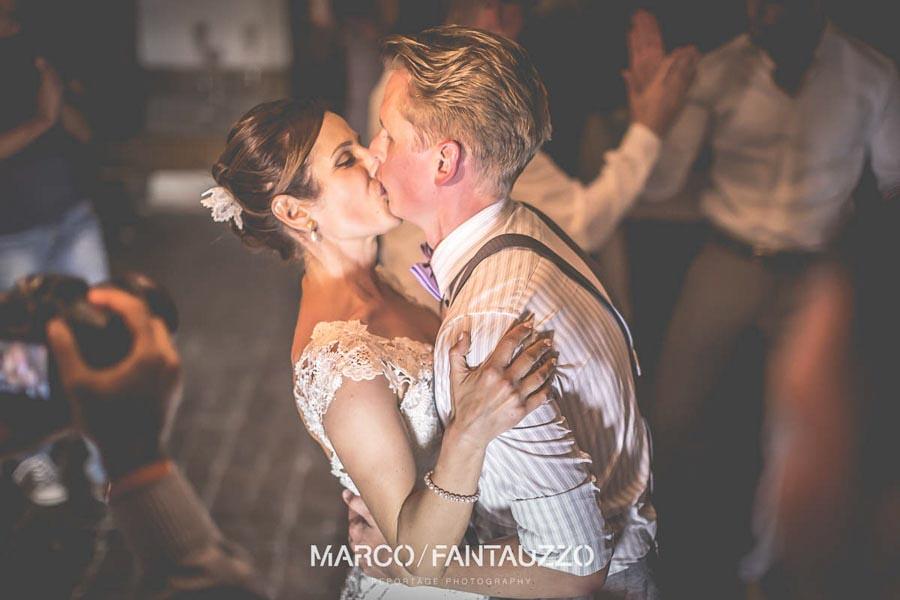 best-wedding-photographer-reportage