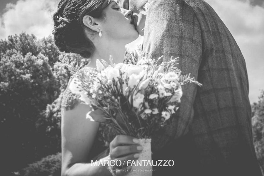 best-wedding-photographer-siena