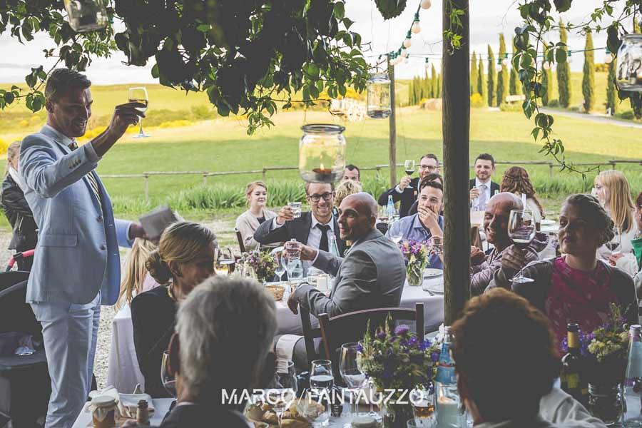 best-wedding-photos-reportage