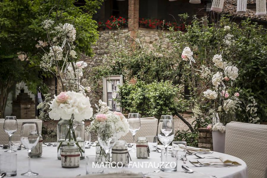 borgo-santinovo-wedding