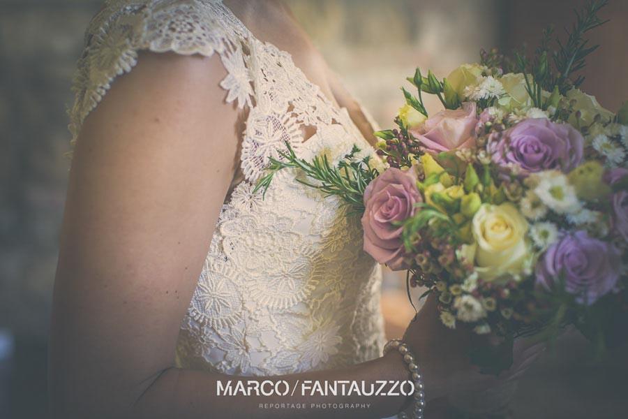 bouquet-wedding-photos