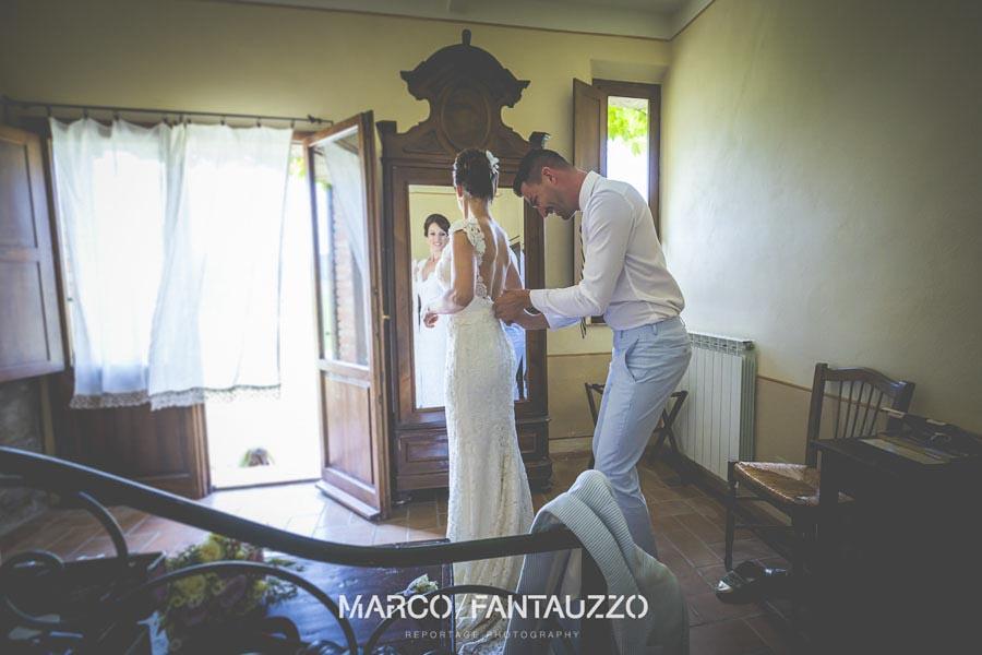 bride-dress-wedding-photo