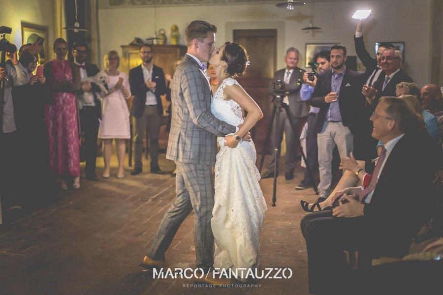 dance-wedding-photographer
