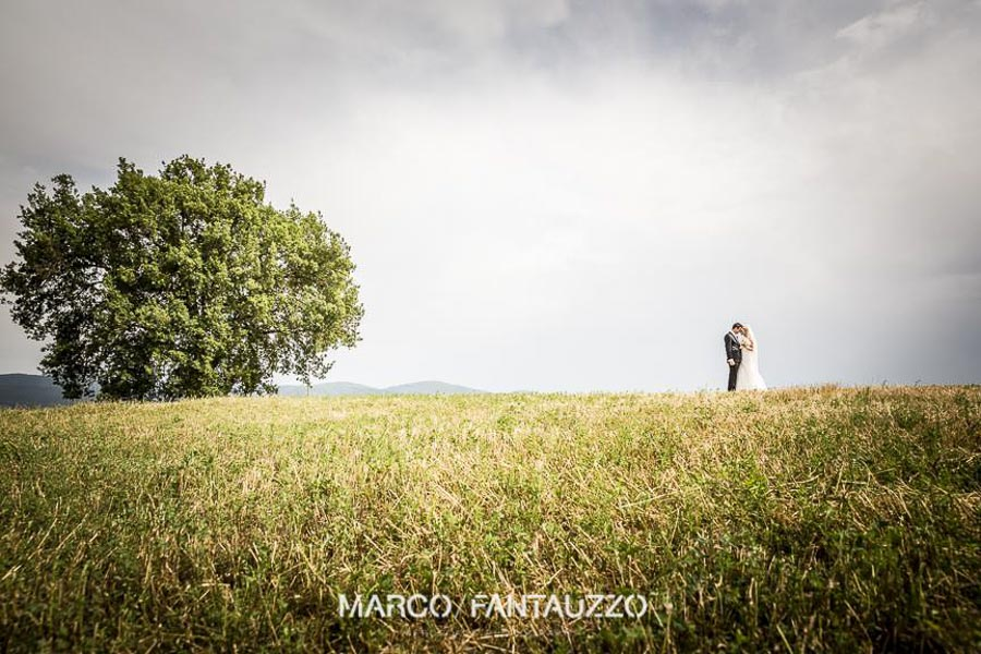 destination-wedding-photographer