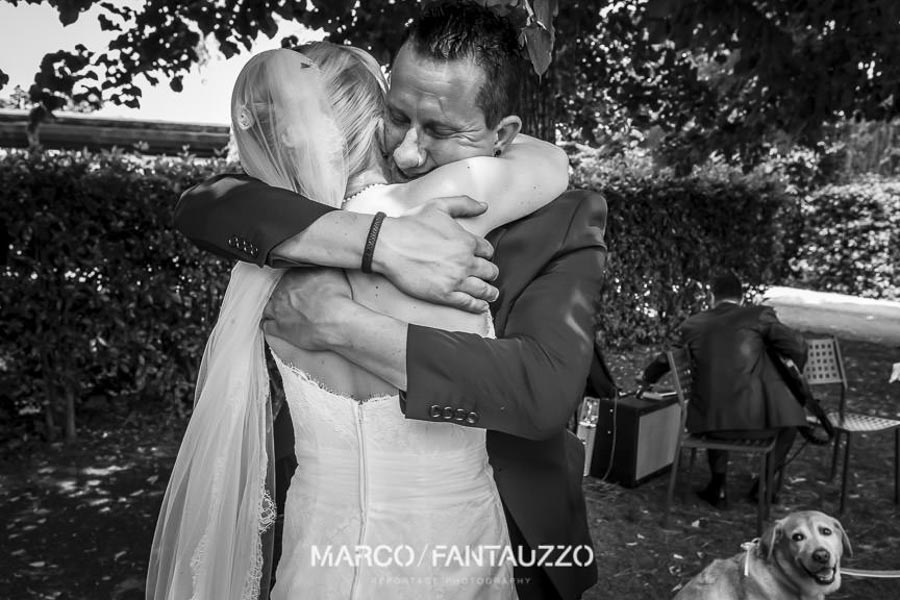 emotional-wedding-reportage-photography