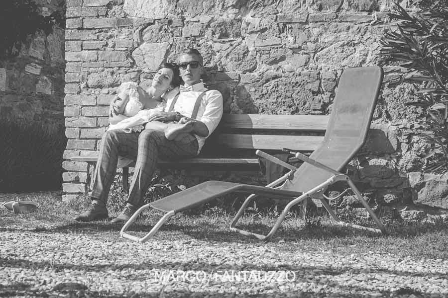 foto-di-matrimonio-al-rigo-san-quirico