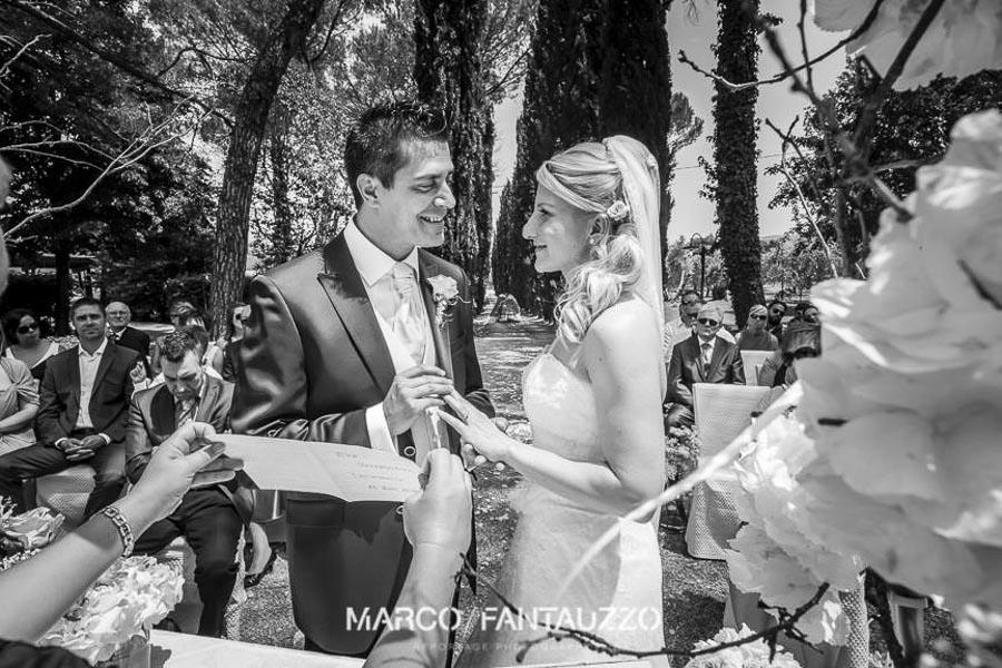 fotografo-di-matrimoni-pistoia
