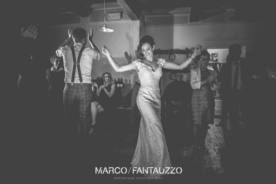 fotografo-di-matrimonio-a-firenze
