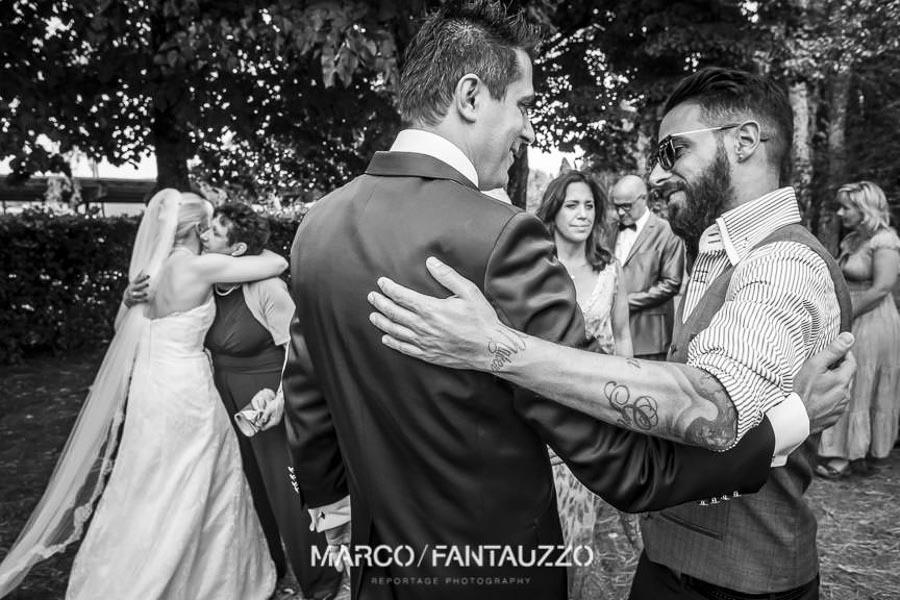 fotografo-di-matrimonio-a-pistoia