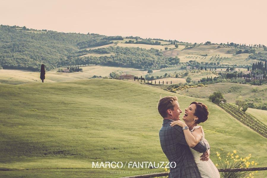 fotografo-di-matrimonio-firenze