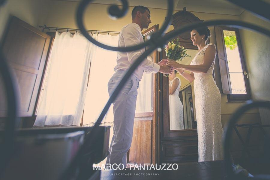 fotografo-di-matrimonio-marco-fantauzzo