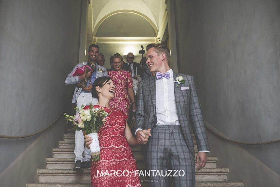 fotografo-di-matrimonio-mffotografie