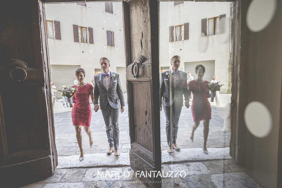 fotografo-di-matrimonio-san-quirico