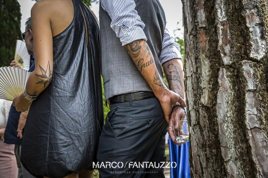 fotografo-matrimonialista