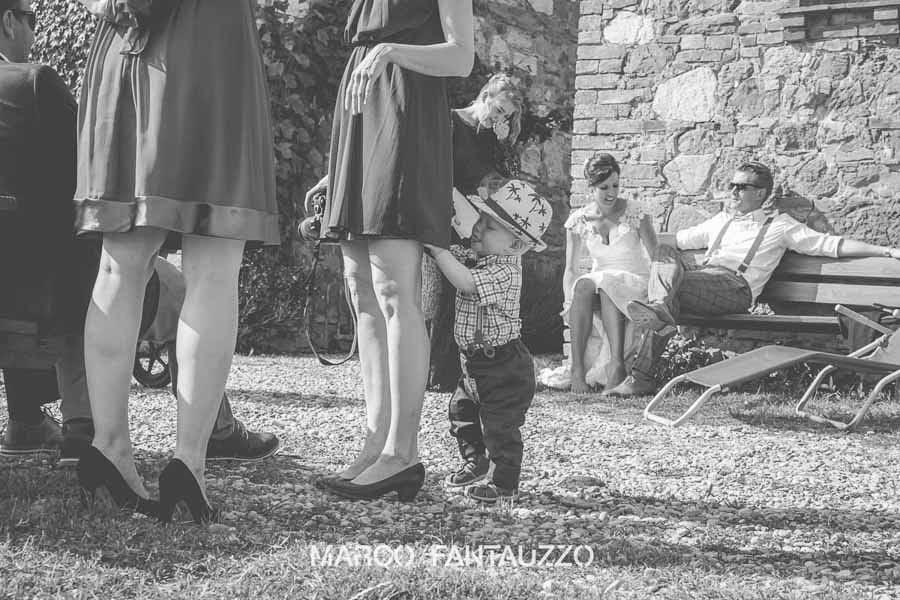 fotografo-matrimonio-a-firenze