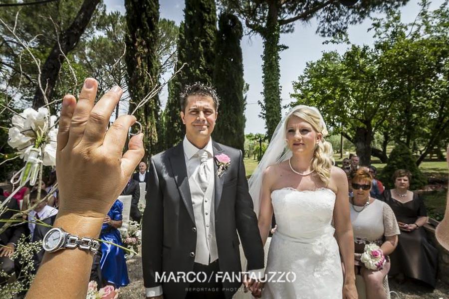 fotografo-matrimonio-montepulciano