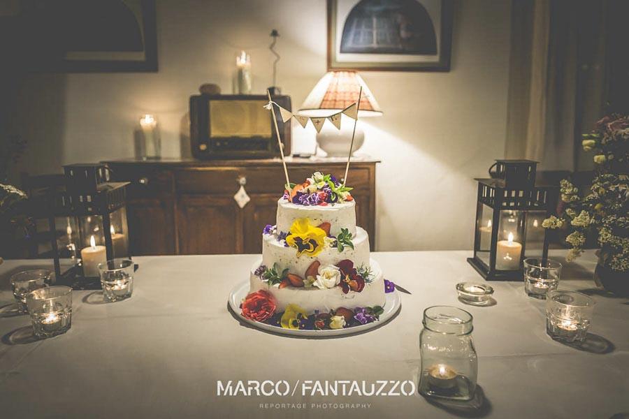 il-rigo-tuscan-wedding