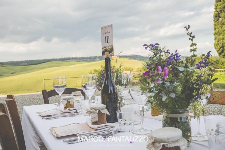 il-rigo-tuscany-italy