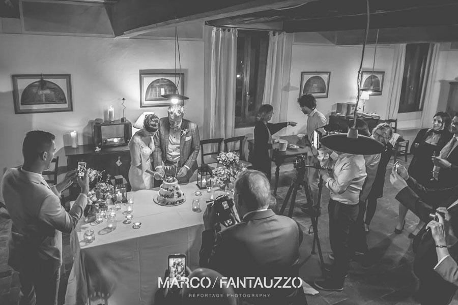 il-rigo-wedding-cake-tuscany-marco-fantauzzo-reportage-photographer