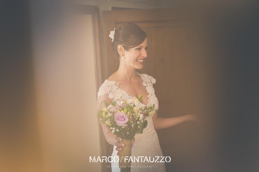 international-wedding-photos