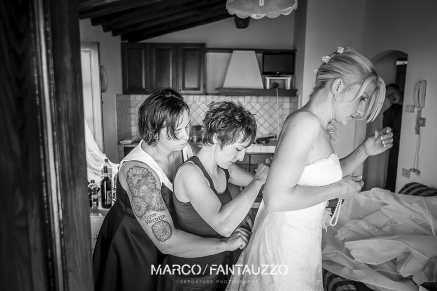 italian-best-weddings-photographers