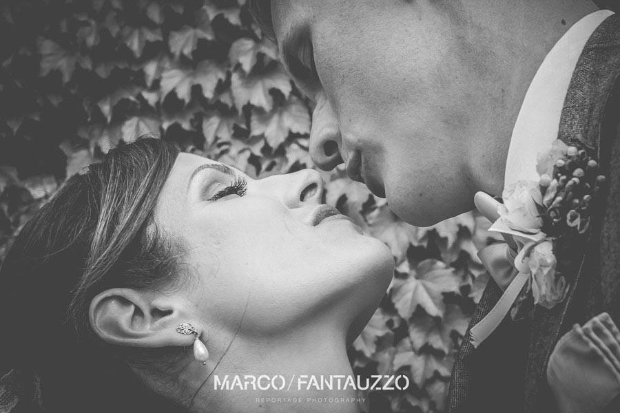 marco-fantauzzo-photos