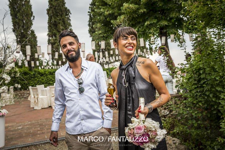 toscana-fotografo-matrimonio