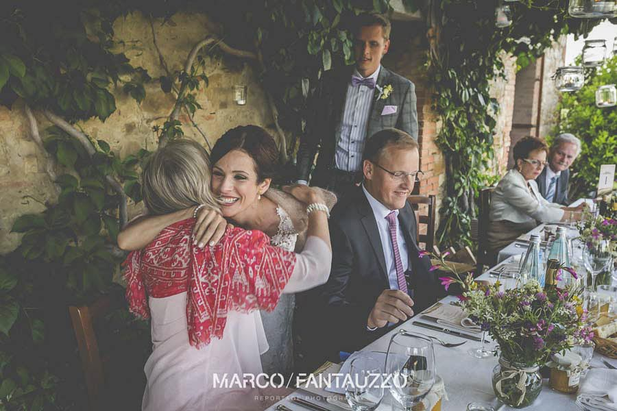 tuscan-wedding-photographer