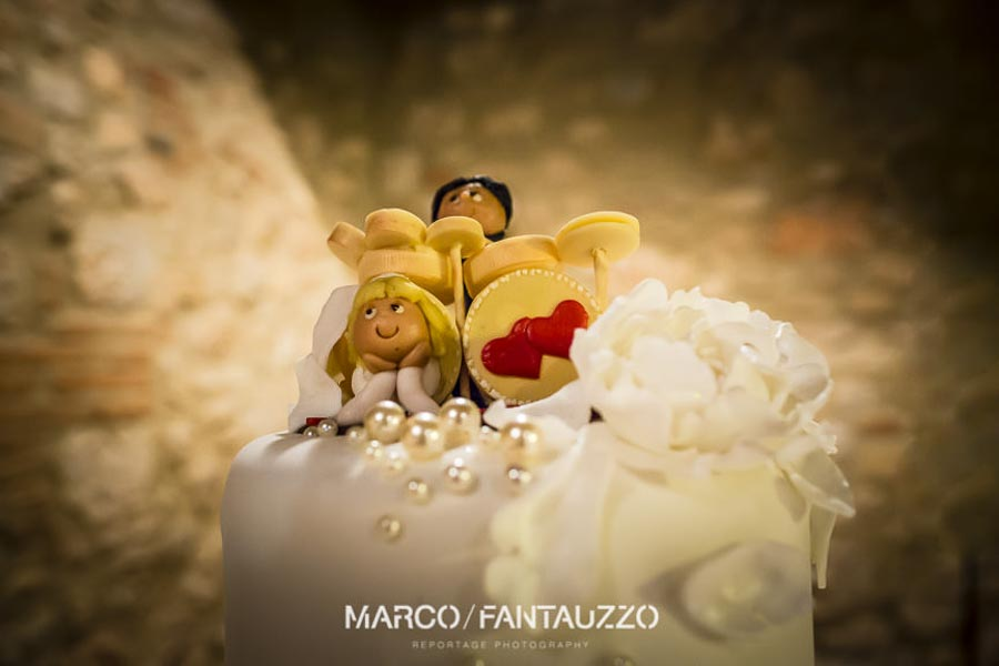 tuscan-wedding-photographer