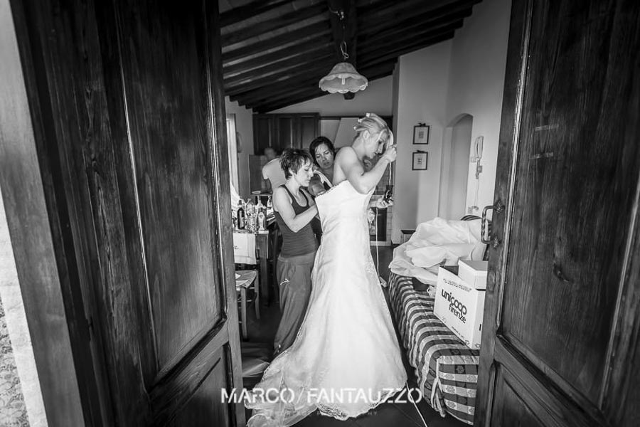 tuscan-wedding-photographers