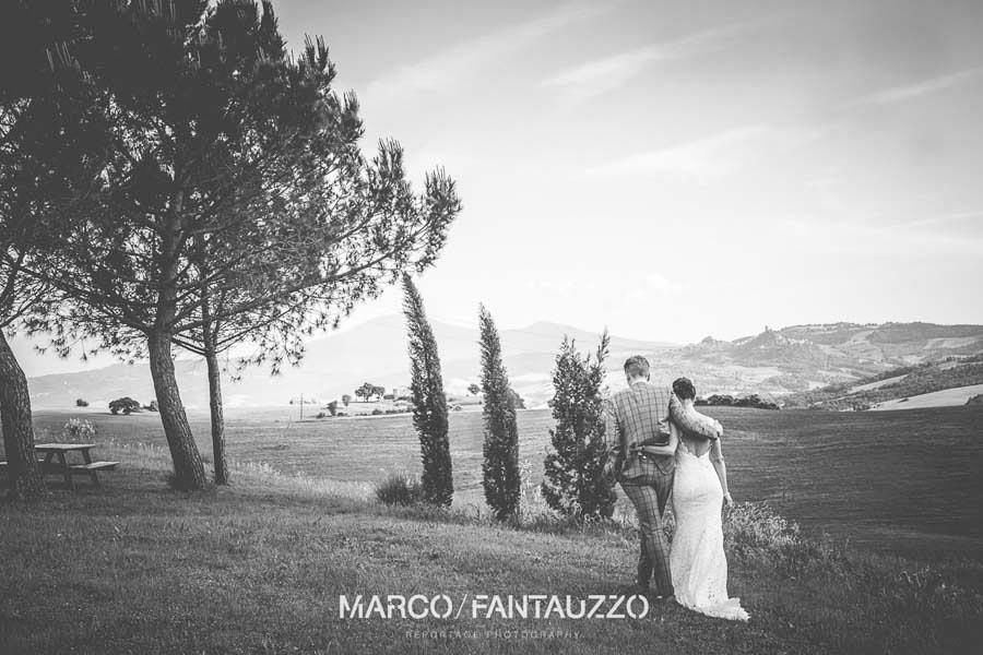 wedding-photographers-in-siena-tuscany