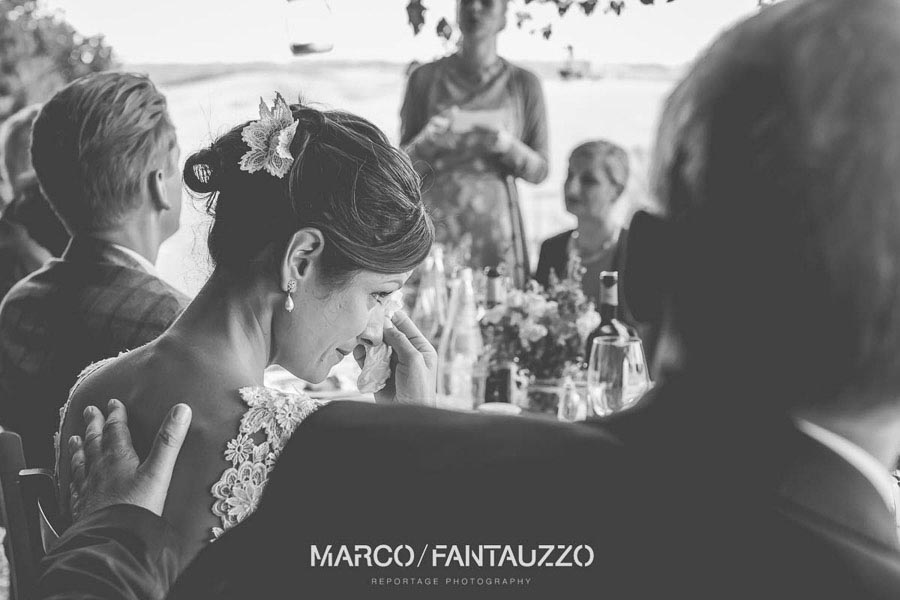 wedding-photojournalist-in-tuscany