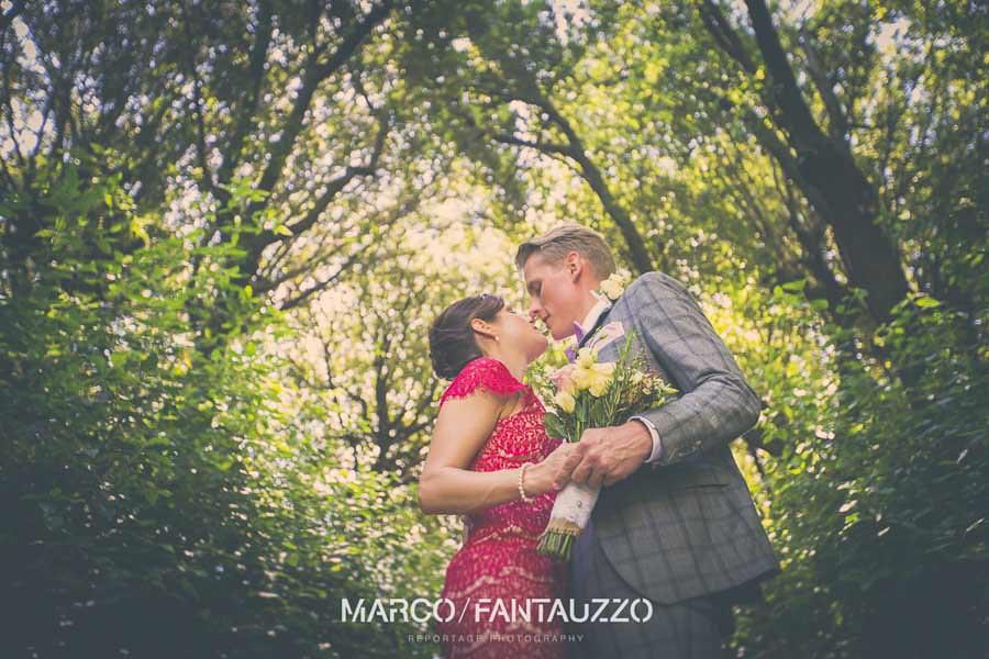wedding-professional-photographer