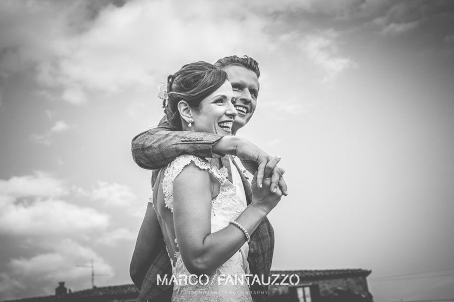 weddings-photographers-in-tuscany-il-rigo