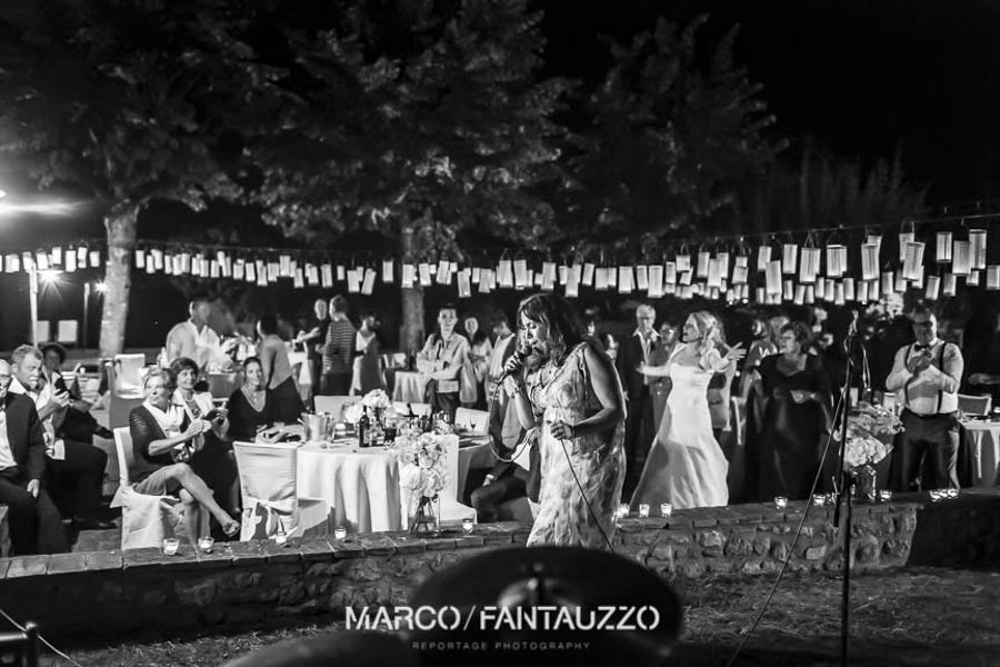 weddings-photos-in-italy