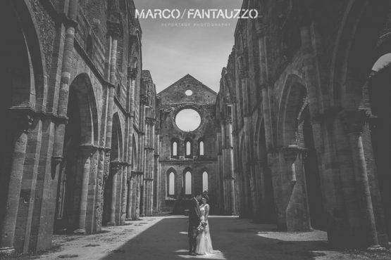 san-galgano-wedding-photographer-mffotografie-marco-fantauzzo
