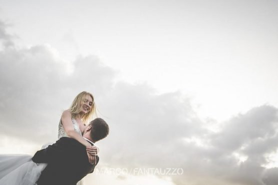 italian-best-wedding-photographers