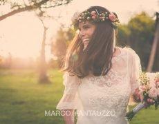 award-wedding-photographer
