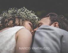 best-wedding-photographer-in-italy-mffotografie-fantauzzo
