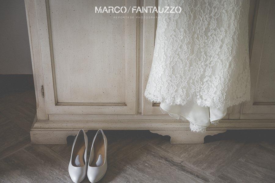 bride-dress-weddings-photographer