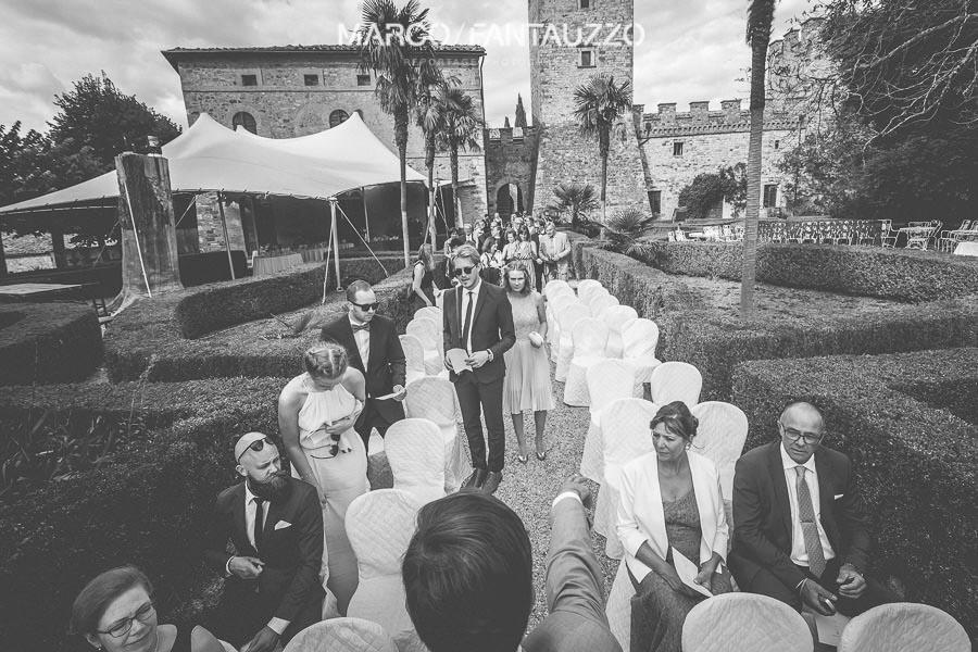 castello-modanella-matrimonio