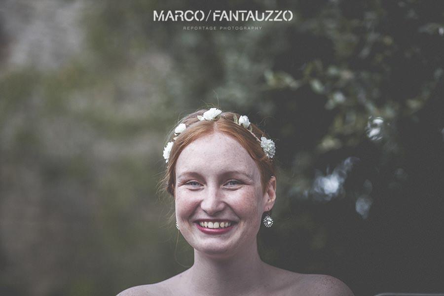 foto-di-matrimoni