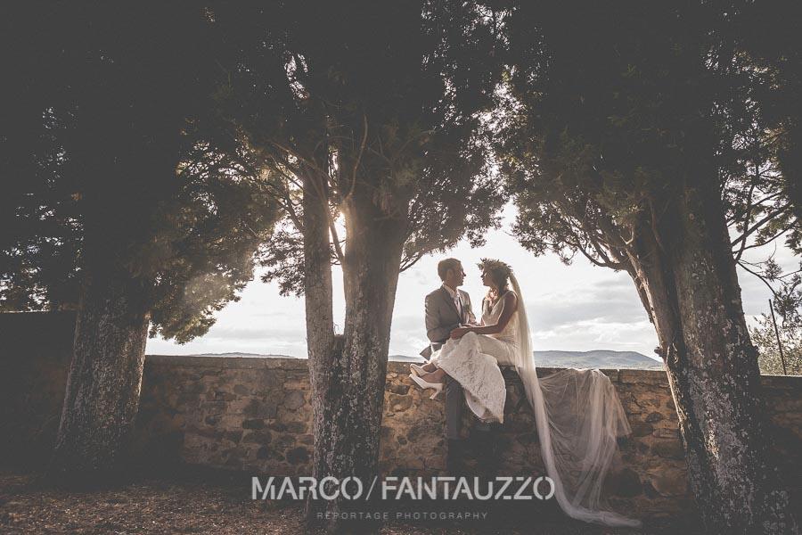fotografo-di-matrimonio-firenze-fantauzzo