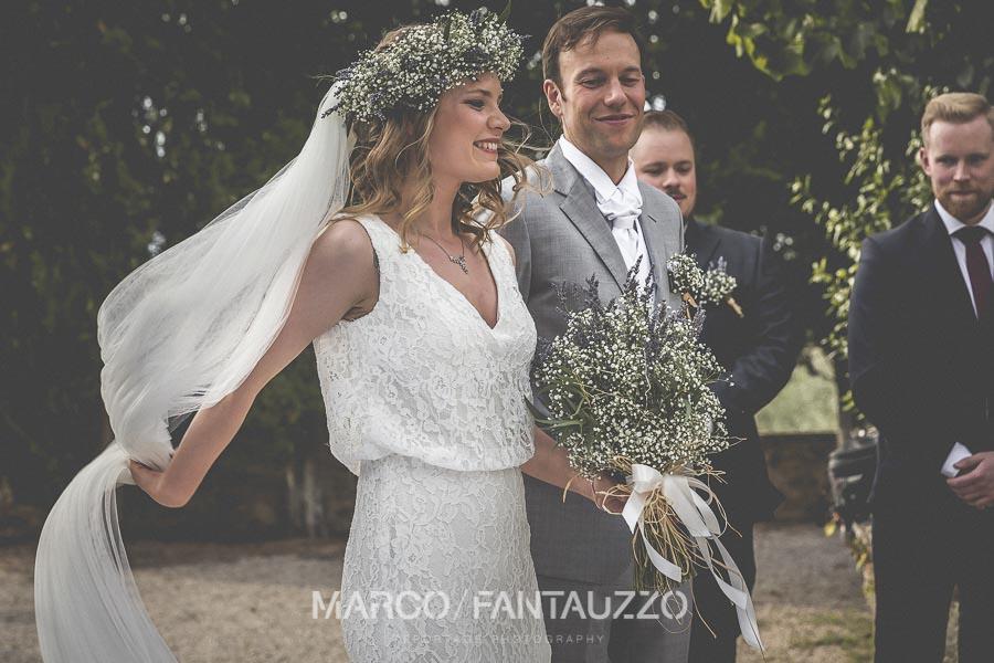 fotografo-di-matrimonio-montepulciano
