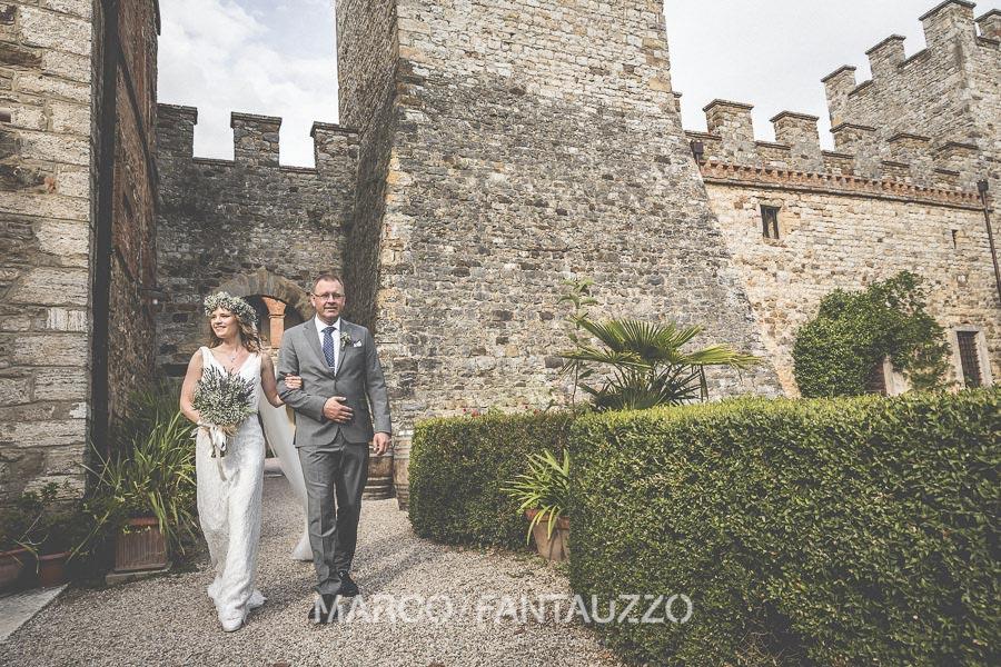 modanella-castle-wedding