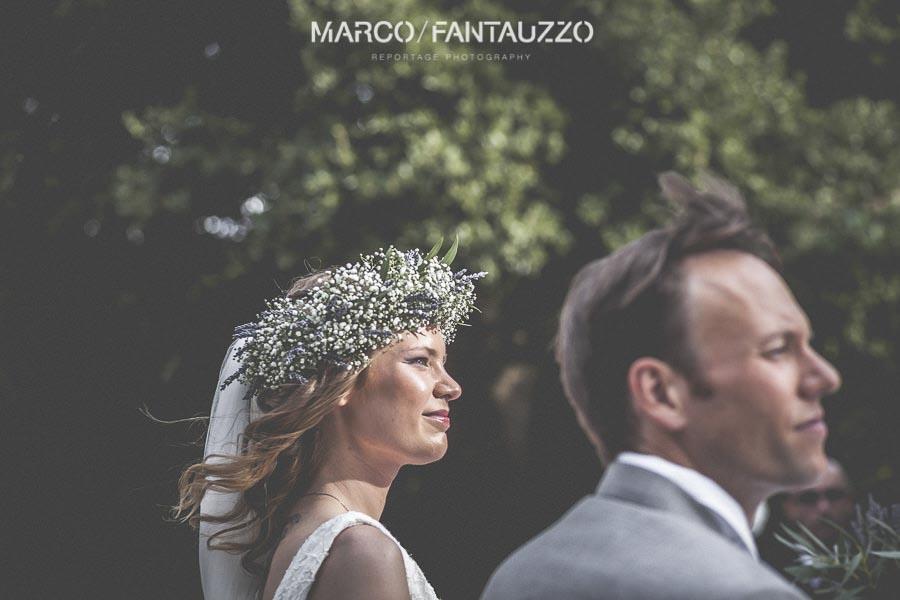 professional-wedding-photographers