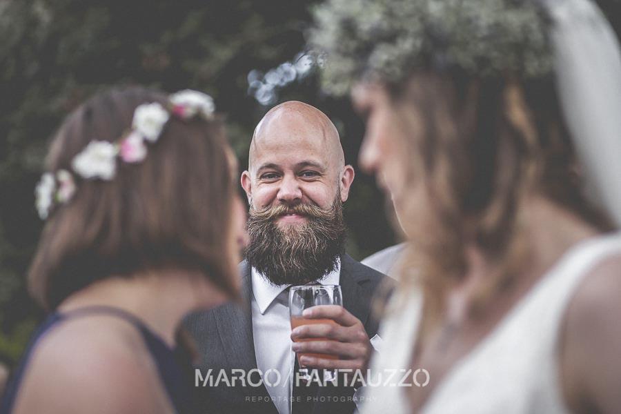 ritratti-foto-di-matrimonio-toscana