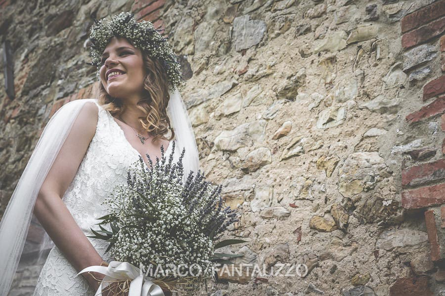 ritratto-naturale-sposa