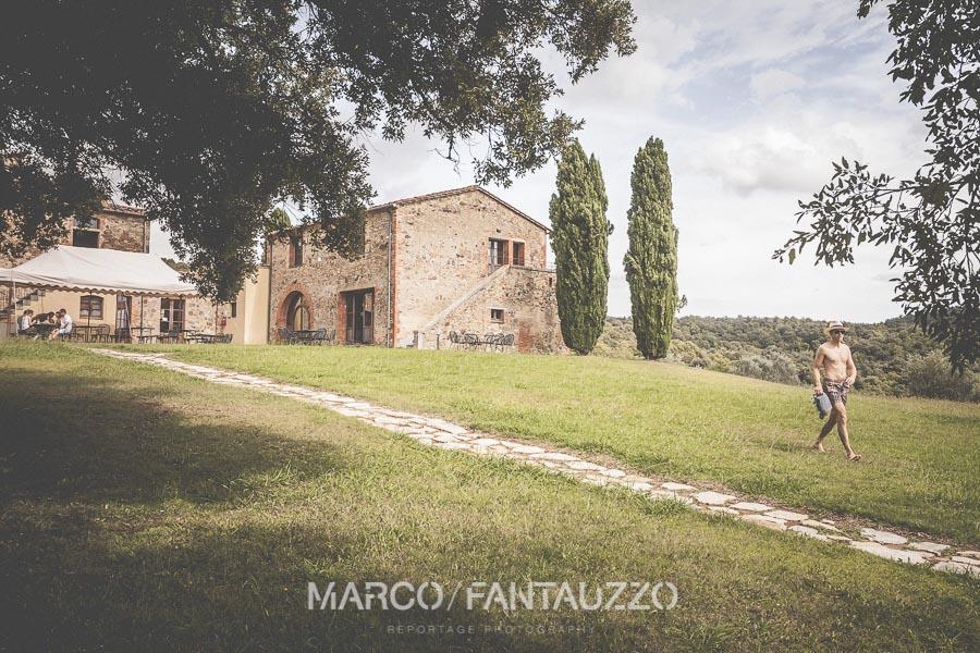 tuscan-wedding-reportage-photographer
